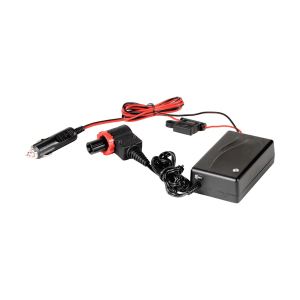 Pelican 12-24V Charger