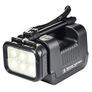 Pelican Remote Area Lighting System 9430