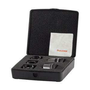 Celestron PowerSeeker Accessory Kit