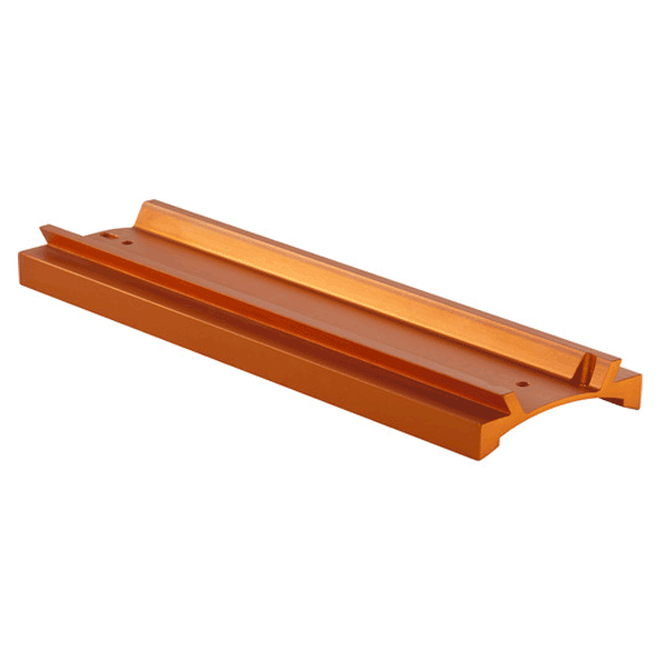 Celestron 14-inch Dovetail Bar