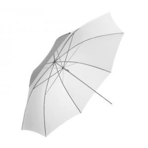 Metz Studio Umbrella UM-80 W