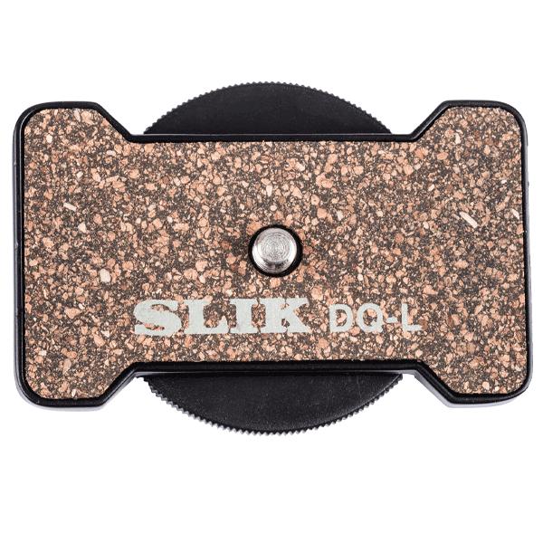 SLIK Quick Shoe DQ-L
