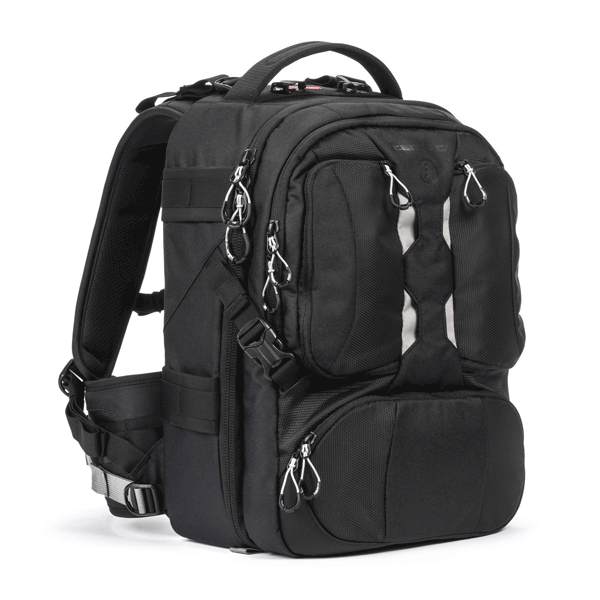 Tamrac Backpack Anvil Slim 11 Black