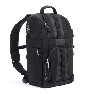 Tamrac Backpack Corona 14 Black