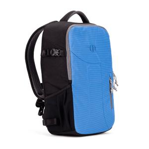 Tamrac Backpack nagano 16L