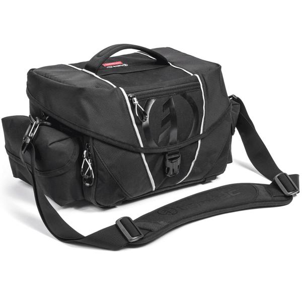 Tamrac Camera Bag Stratus 10 Black