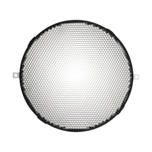 Bowens Honeycomb For Beauty Dish 3/8