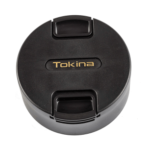 Tokina Front Cap For 16-28mm