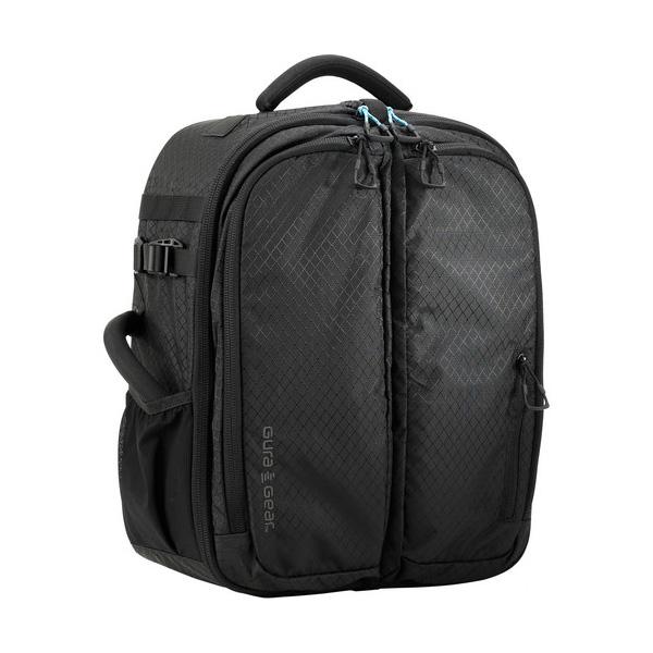 GuraGear Bataflae Backpack 26L