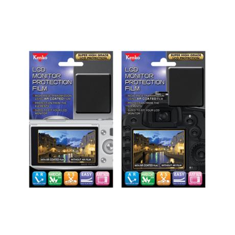 KENKO LCD Screen Protector