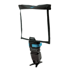 Rogue Flashbender Soft Box Kit