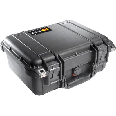 Pelican Small Case 1400