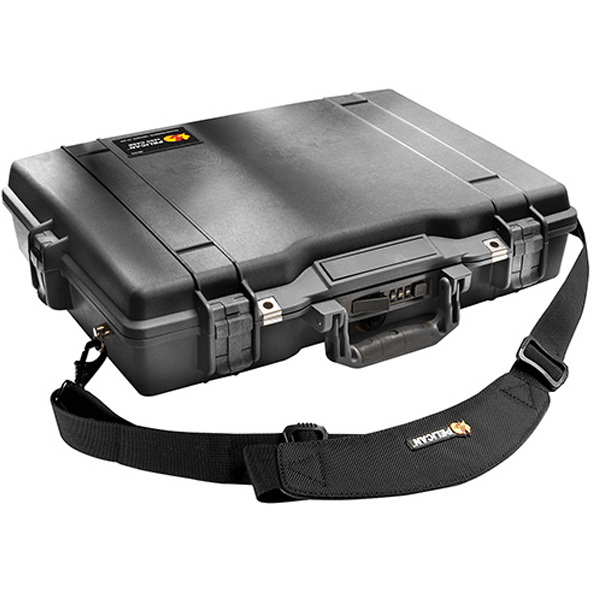 Pelican Laptop Case 1495