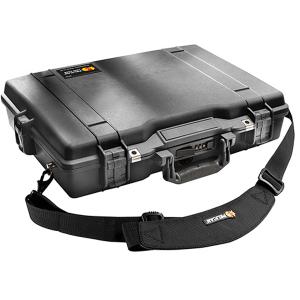 Pelican Laptop Case 1495