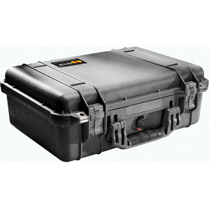 Pelican Medium Case 1500