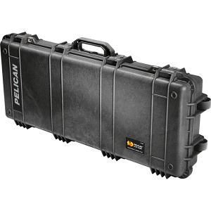 Pelican Long Gun Case 1700