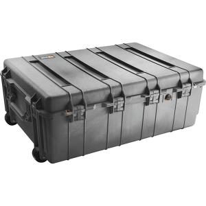 Pelican Transport Case 1730
