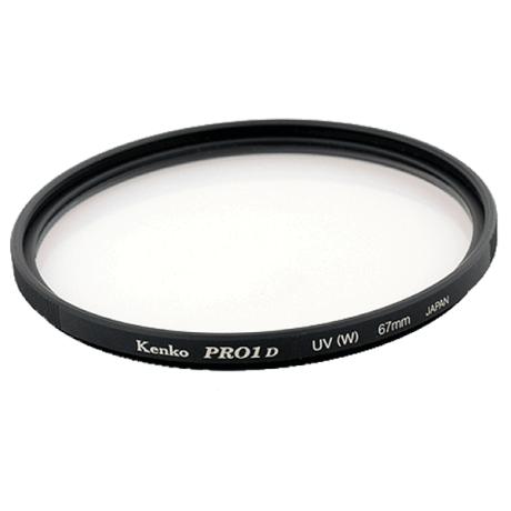 KENKO Pro 1D UV Filter