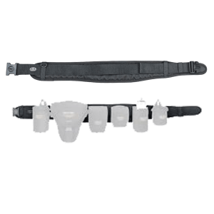 Tamrac Belt Medium Black