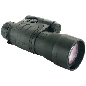 Yukon Nightvision Spartan NV MT 3X50