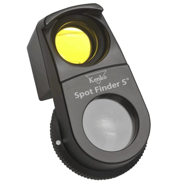 KENKO Spot Finder For KFM-1000