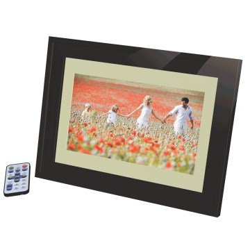 "Mivision 10"" Digital Photo Frame"