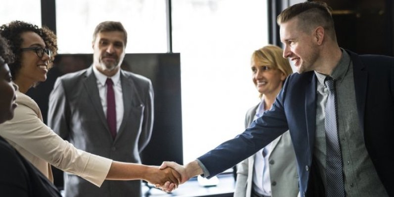 business-agreement-with-business-broker