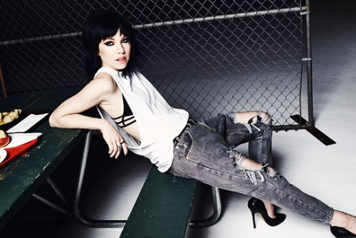Carly-Rae-Jepsen-and-more-for-Billboard-Magazine