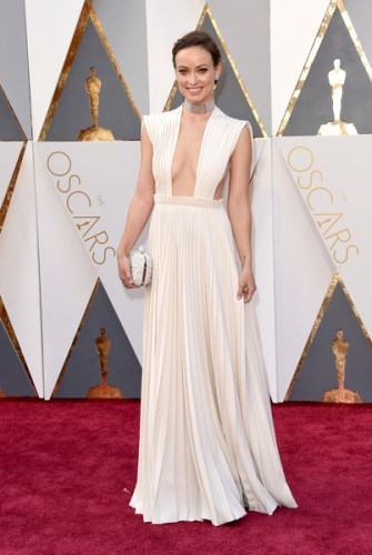 88th+Annual+Academy+Awards+Arrivals+valentino
