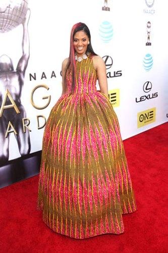 Image Awards-Nzingha-Stewart
