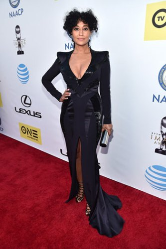 Image Awards Tracee-Ellis-Ross
