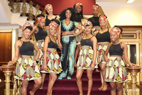 miss congo uk3