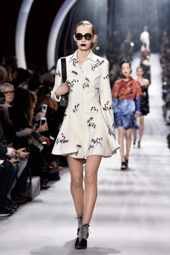 Christian+Dior+Runway+Paris+Fashion+Week+Womenswear+fuEE-lo2Behl