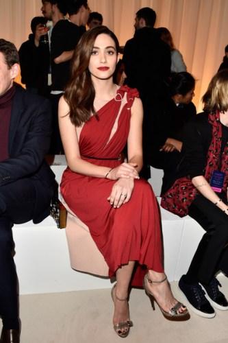 Lanvin+Front+Row+Paris+Fashion+Week+Womenswear+gnhSpYtoGaCl