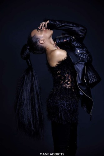 Tinashe-Mane-Addicts-Mane-Muse-2