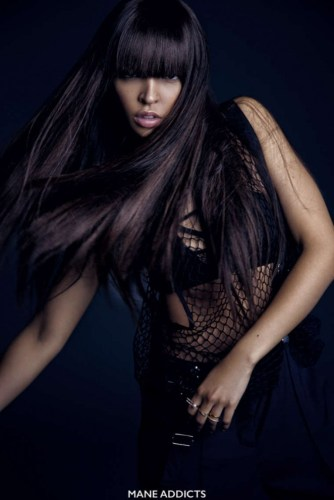 Tinashe-Mane-Addicts-Mane-Muse-7