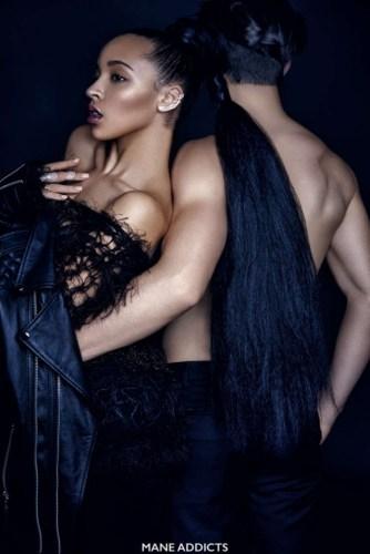 Tinashe-Mane-Addicts-Mane-Muse-Shoot-3