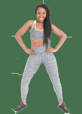 black-women-fitness2-e1466886965738