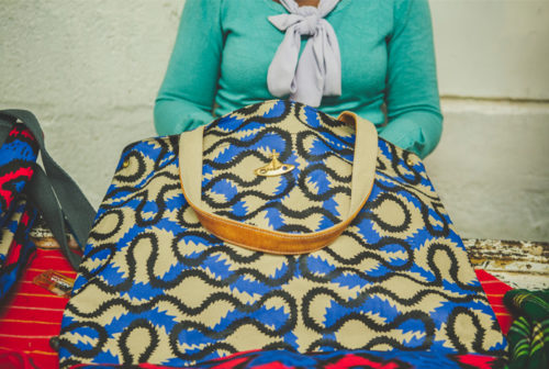 africabags_10_0