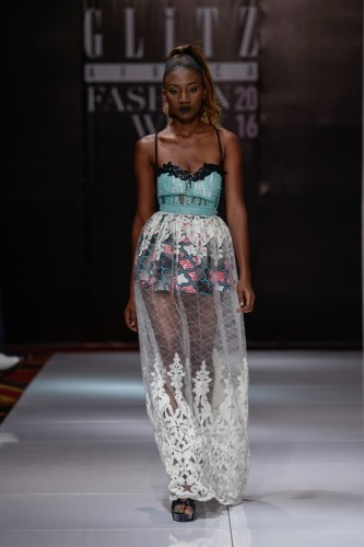 glitz-africa-fashion-week-2016-26