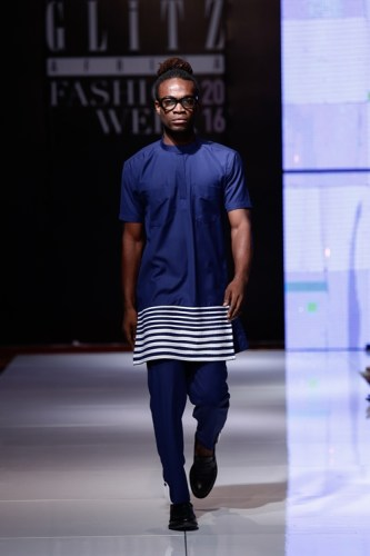 glitz-africa-fashion-week-2016-3-19