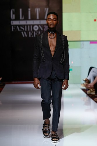 glitz-africa-fashion-week-2016-5-31