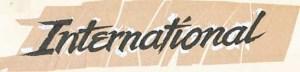 102705international-art