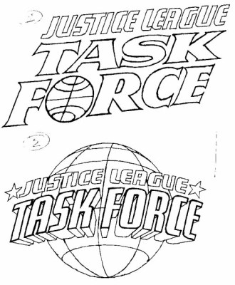 102705jl-task-force-designs-1-and-2