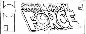 102705jl-task-force-reject