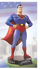 091305fleischer_superman