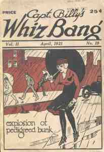 100710Whizbang_april1921