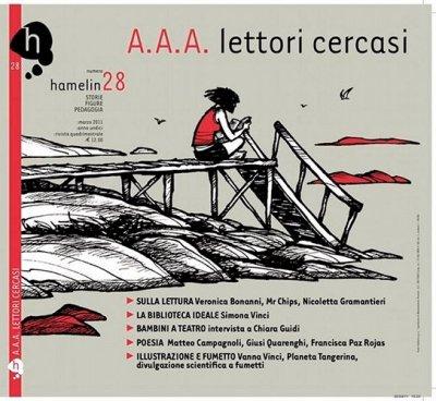 FM21_COVERH28_defgrigiorossaultima