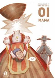 Oi Mama