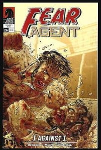 090303FearAgent26-001